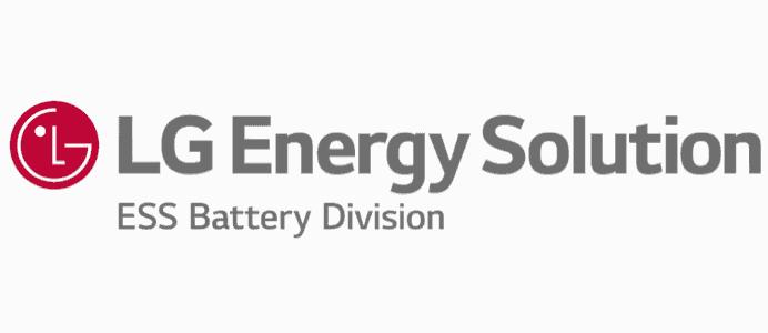 LG thuisbatterij bij Sun Eco