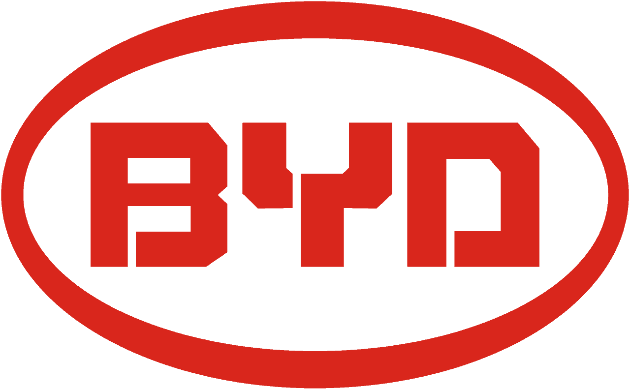BYD PylonTech thuisbatterij bij Sun Eco