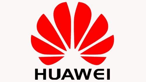 Huawei thuisbatterij bij Sun Eco