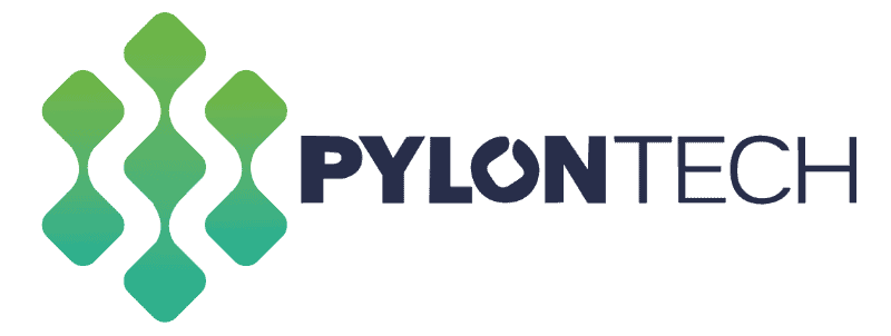 PylonTech thuisbatterij bij Sun Eco
