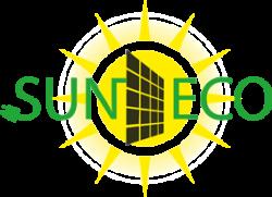 Logo SunEco